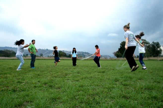 Futbol Training